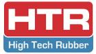 HTR - Wyroby gumowe